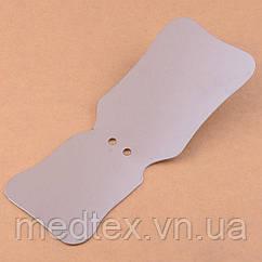 Стальное зеркало для внутриротовой фотосъемки