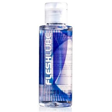 Лубрикант Fleshlight Fleshlube Water на водной основе 100 (мл)