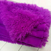 Декоративные наволочки. Чехлы на подушки.