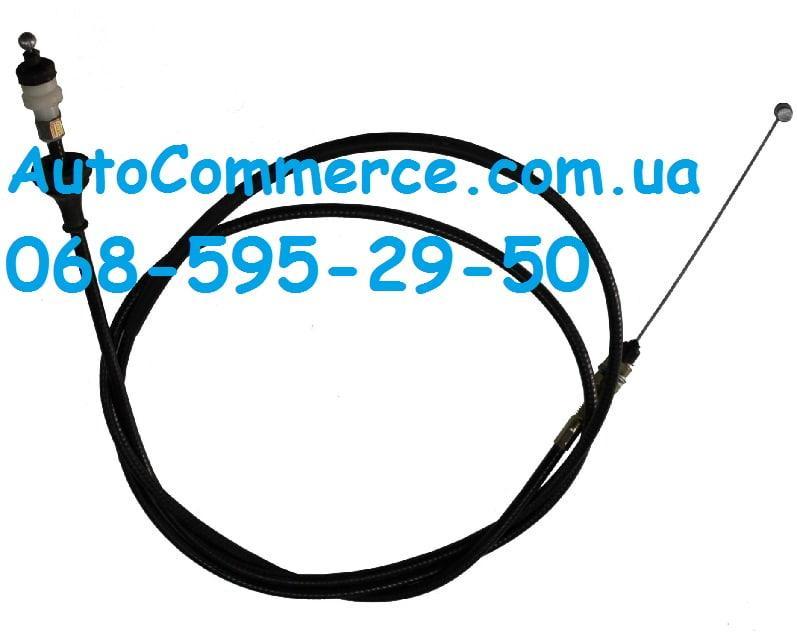 Трос газа FAW 1031,1041,1051 (ФАВ)