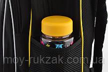 "Рюкзак школьный ZZ-01 ""Speed Champions"" «Smart», 556817, фото 2"