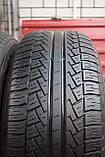 Шины б/у 235/55 R17 Pirelli Scorpion STR, всесезон-лето, пара, фото 3