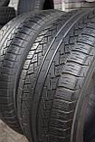 Шины б/у 235/55 R17 Pirelli Scorpion STR, всесезон-лето, пара, фото 6