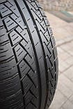 Шины б/у 235/55 R17 Pirelli Scorpion STR, всесезон-лето, пара, фото 7