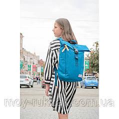 молодежный рюкзак Smart