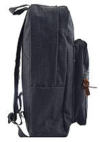 "Рюкзак молодежный SG-17 ""Mat chrome"", «Smart» 557727, фото 2"