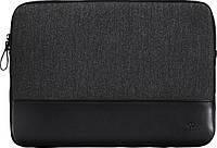 Сумка для ноутбука Wiwu London Sleeve 11.6''-12'' black