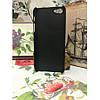 Чехол Накладка c логотипом Bentley Красно-черная для iPhone 5/5S infinity, фото 4