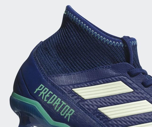 detskie-futbolnye-butsy-adidas-0q0w8171