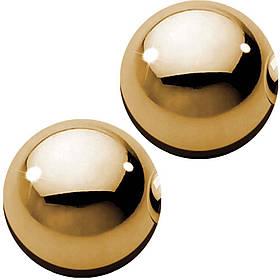 Вагинальные шарики Ben-Wa Balls от Pipedream