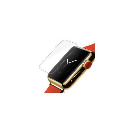 Защитное стекло для Apple Watch 42mm infinity