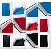 Чехол iMax smart Case для IPad 2/3/4 Черный infinity, фото 5