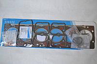 Прокладки ремкомплект на двигатель Cummins 6B, 6BT, 6BTA