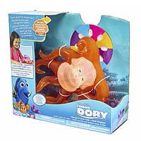 Интерактивная игрушка В поисках Дори осьминог Хэнк маскировщик Hank Finding Dory Disney, фото 1