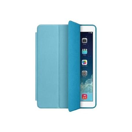 Smart Case для iPad 2/3/4 Блакитного кольору infinity