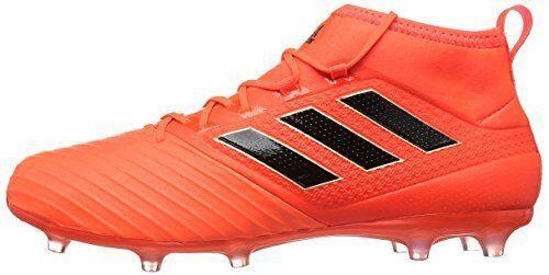 Футбольные бутсы Бутсы Adidas Ace 17.2 FG SR - CP9304 (Оригинал) Eur 43 (27.5 cm)
