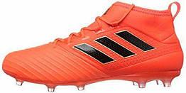 Футбольные бутсы Бутсы Adidas Ace 17.2 FG SR - CP9304 (Оригинал)
