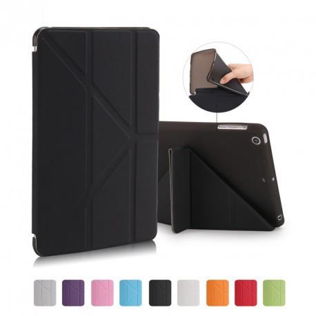 Smart Case для iPad 2/3/4 Black infinity