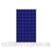 Солнечная панель AmeriSolar AS-6P30 285 5BB, 285Вт