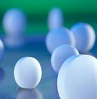 Lovibond Таблетки pH для ручного тестера, блістер 10 шт арт.515884-1