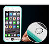 Водонепроницаемый чехол для iPhone 6 Plus/6S Plus Зеленый infinity, фото 4