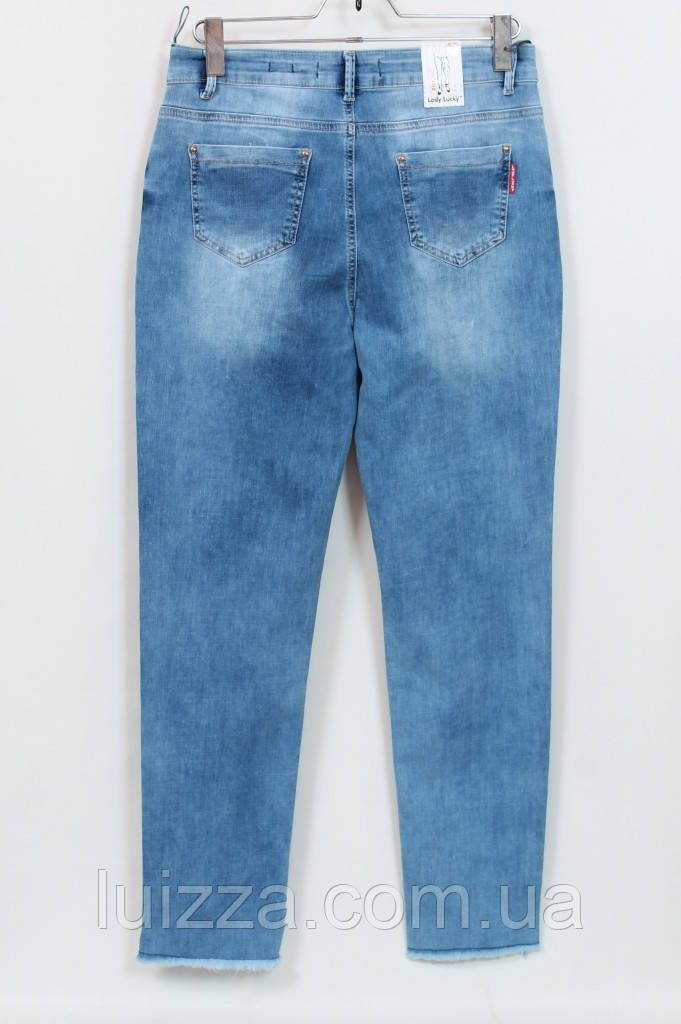f1c3c9c43e5 Турецкие джинсы Lade Lucky 50- 64 р