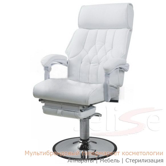 Педикюрное кресло ZD-991