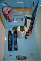 Женский подарчный парфюмерный набор №2, фото 1