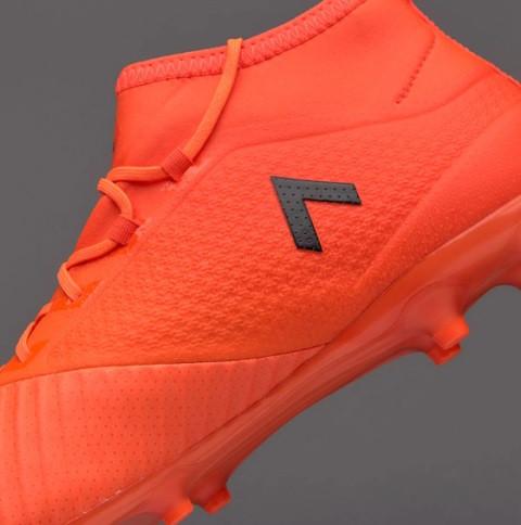 detskie-futbolnye-butsy-adidas-0q0w019087