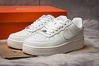 Кроссовки женские Nike Air, белые (14902) размеры в наличии ► [  36 (последняя пара)  ], фото 1