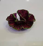 8809 -2 Trixie Декоративний корал для акваріума 1шт