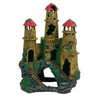 8964 Trixie Грот Замок 22 см 1шт