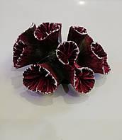 8809 -3 Trixie Декоративний корал для акваріума 1шт