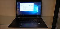 "Сенсорный Ноутбук Lenovo Flex 4-1480 14.1"" FullHD IPS | i5-7200U , фото 1"