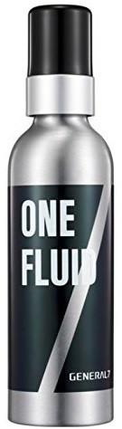 Флюид General 7 One Fluid для ухода за кожей мужчин170 мл