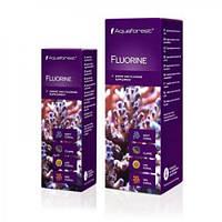 Фтор (F) Для Морского Аквариума Aquaforest Fluorine