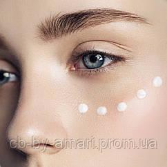 Антиоксиданты в косметике и не только