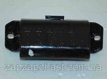 Блок предохранителей Ваз 2106 старого образца короткий заводской