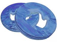 Диски для аквагантелей Aqua Sphere VR