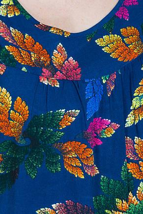 Женское платье 032-12, фото 3