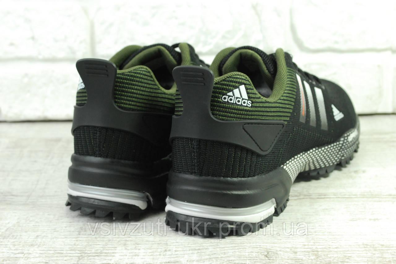 f9c15077 Кроссовки Adidas адидас мужские беговые летние 41,42,43,44,45 размер ...