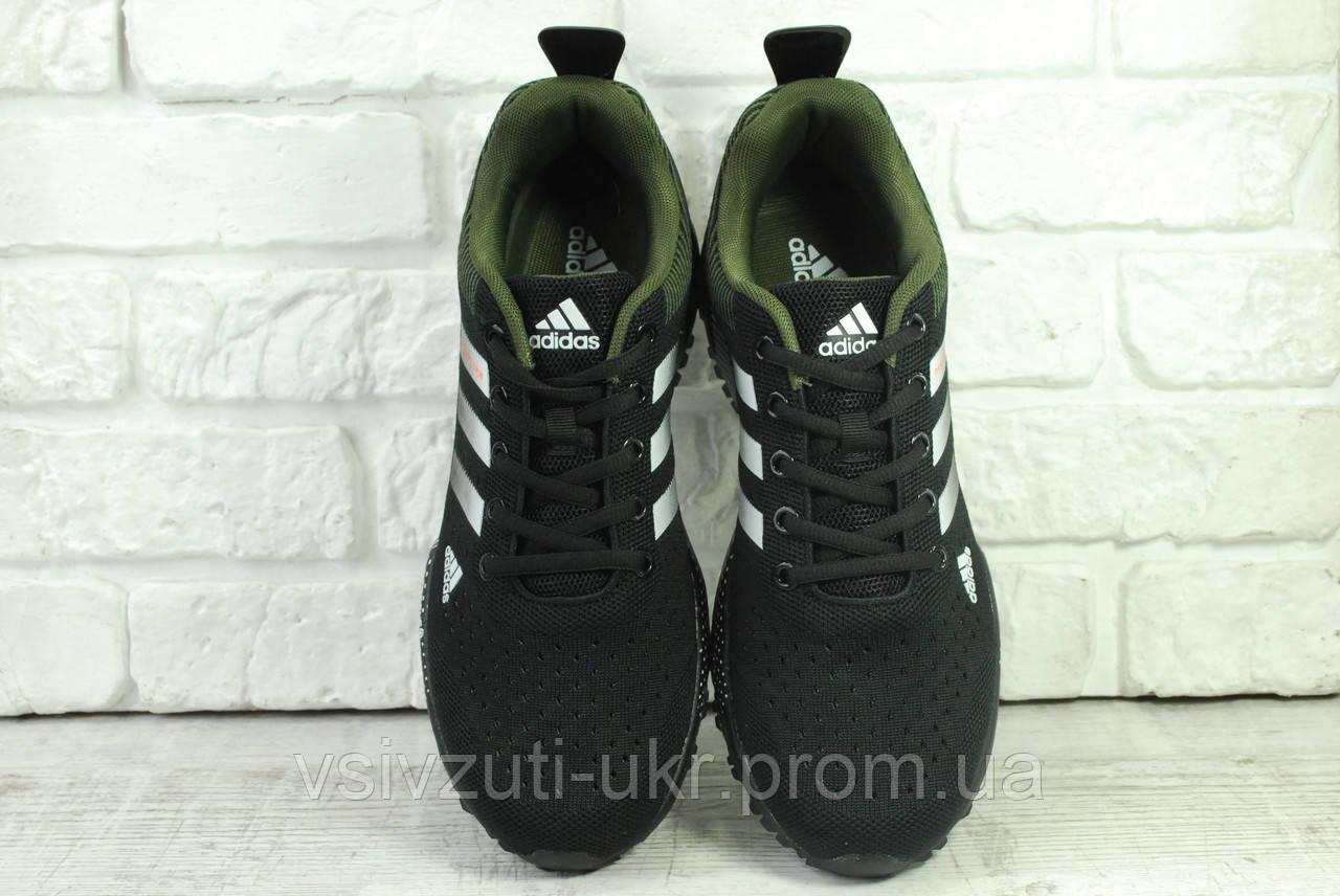 7c81a291 ... Кроссовки Adidas адидас мужские беговые летние 41,42,43,44,45 размер ...
