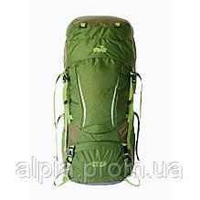 Туристический рюкзак Tramp Sigurd TRP-045-green 60+10 л