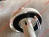 Мотор омывателя ваз 2101 2102 2103 2104 2105 2106 2107 старый образец, фото 3