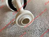 Мотор омывателя ваз 2101 2102 2103 2104 2105 2106 2107 старый образец, фото 4