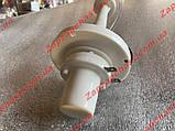 Мотор омывателя ваз 2101 2102 2103 2104 2105 2106 2107 старый образец, фото 6
