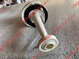 Мотор омывателя ваз 2101 2102 2103 2104 2105 2106 2107 старый образец, фото 7