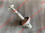 Мотор омывателя ваз 2101 2102 2103 2104 2105 2106 2107 старый образец, фото 2
