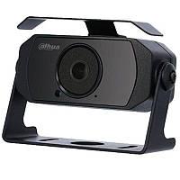 DH-HAC-HMW3200P (3.6 мм) автомобильная видеокамера 2МП