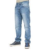 Джинсы мужские Crown Jeans модель 4452 (1200) (236) (TRS.)